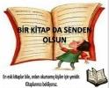 Köy okulları için Kütüphane oluşturma