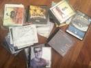 Techno/Trance Audio Ve MP3 CDleri (Orijinal Değil)